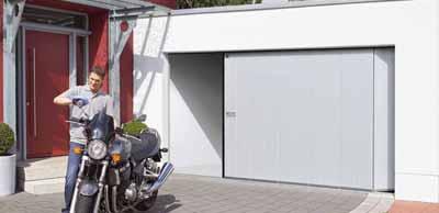 betarenov porte garage coulissante
