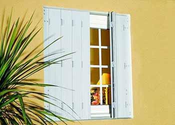 prix persiennes pvc pliantes elegant awesome superbe prix porte d entree pvc porte bois semi. Black Bedroom Furniture Sets. Home Design Ideas