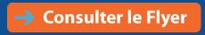 bouton offre Volet ID2 Autonome Solaire